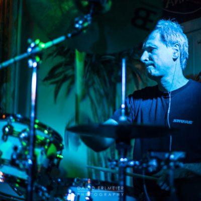 Tom Goettl